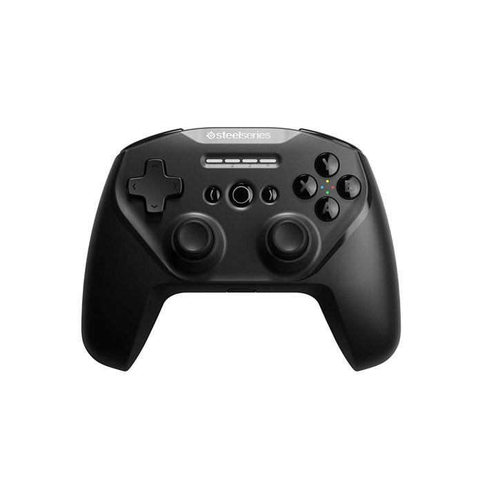 SteelSeries Stratus Duo Controller for Windows and Android