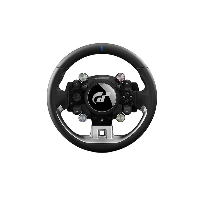 Thrustmaster T-GT Racing Wheel for PS4/PC