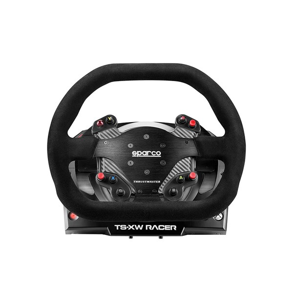 Thrustmaster TS-XW Racer Wheel Sparco P310 Competition Mod