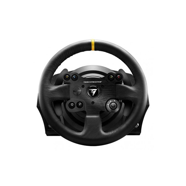 Thrustmaster TX Racing Wheel Leather Edition for Xbox One & PC