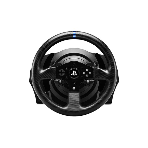 Thrustmaster T300RS GT Edition Racing Wheel