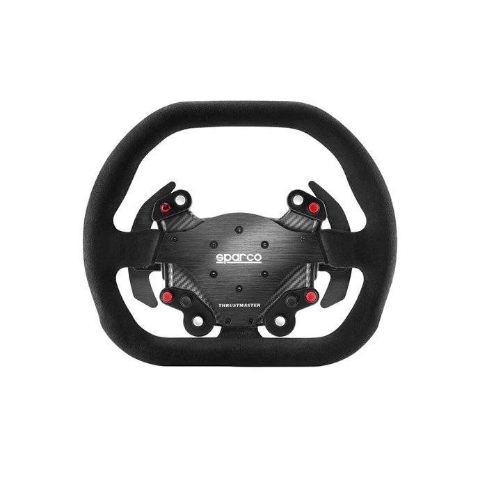 Thrustmaster Competition Wheel Addon Sparco P310 MOD