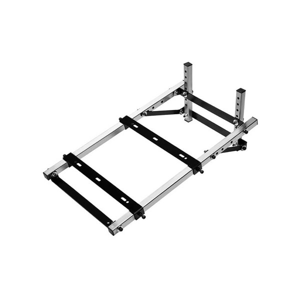 Thrustmaster T-LCM Pedal Stand