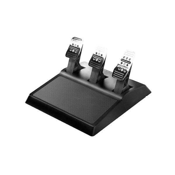 Thrustmaster T3PA Pedals PC/XB1/PS3/PS4