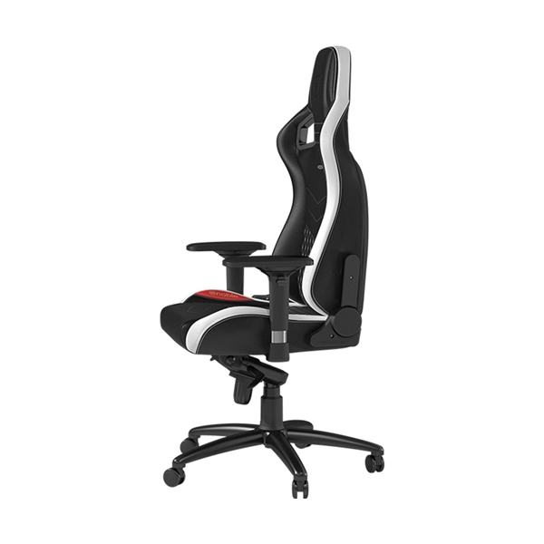 Super Gaming Chairs Noblechairs Epic Series Real Leather Gaming Ibusinesslaw Wood Chair Design Ideas Ibusinesslaworg