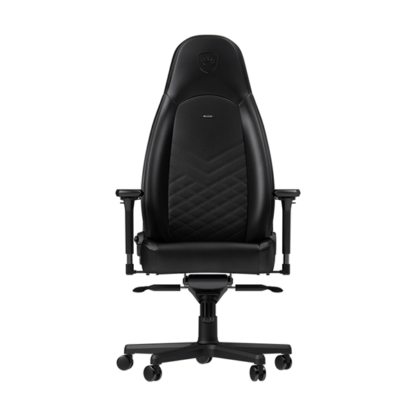Noblechairs ICON Series Faux Leather