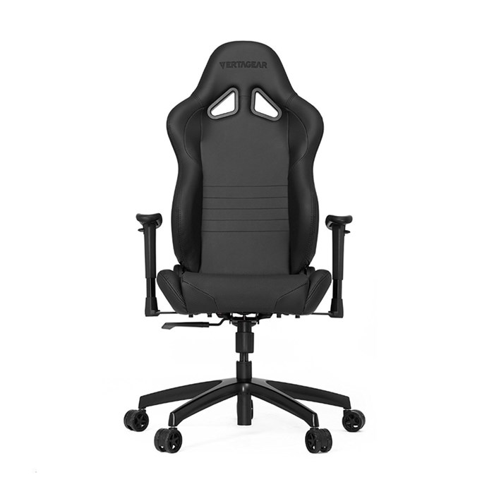 Vertagear  Racing Series S-Line SL2000 Gaming Chair - Black/Carbon Edition