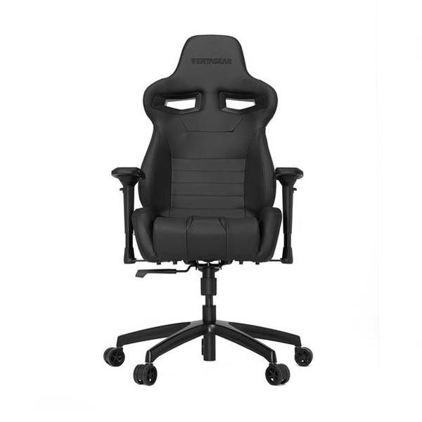 Vertagear  Racing Series S-Line SL4000 Gaming Chair - Black/Carbon Edition