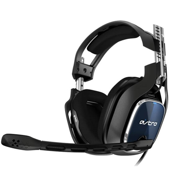 Astro A40 TR+ MIXAMP PRO TR FOR PS4 & PC