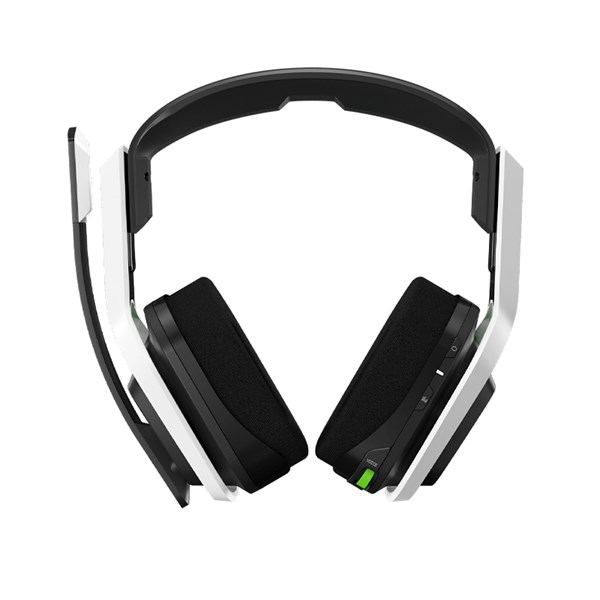 Astro A20 Gaming Headset Gen 2 for PC/Xbox - pr_292019