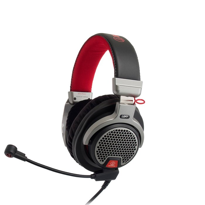 Audio Technica  ATH-PDG1 Gaming Headset