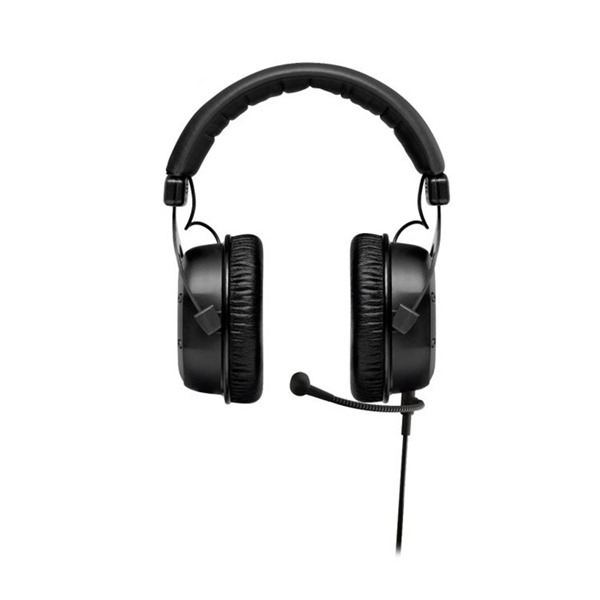 Beyerdynamic CUSTOM Game Gaming Headset  3