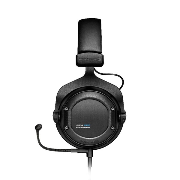 Beyerdynamic CUSTOM Game Gaming Headset - pr_270077
