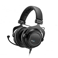 Beyerdynamic CUSTOM Game Gaming Headset - pr_270073