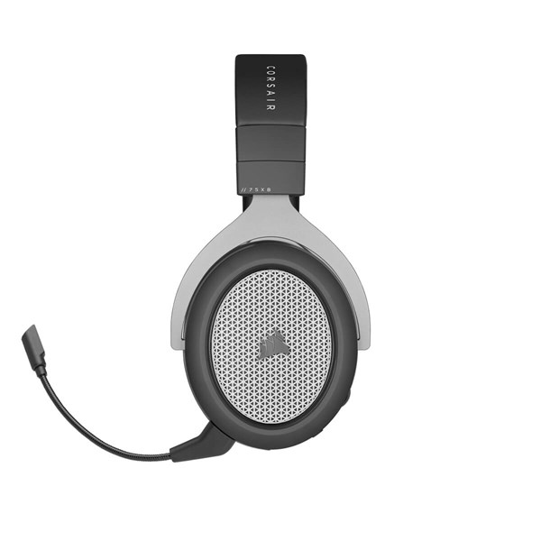 Corsair HS75 XB Wireless Gaming Headset for Xbox X and Xbox One