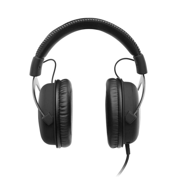 Kingston Cloud II Pro Gaming Headset - Gunmetal - pr_275486
