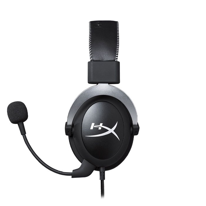 Kingston HyperX CloudX - Console Headset Cloud for Xbox