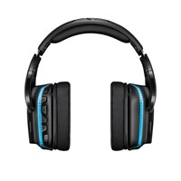Logitech G635 Wired RGB 7.1 Surround Sound LightSync Gaming Headset - pr_282553