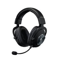 Logitech G Pro X Gaming Headset With Blue Vo!ce - pr_283745