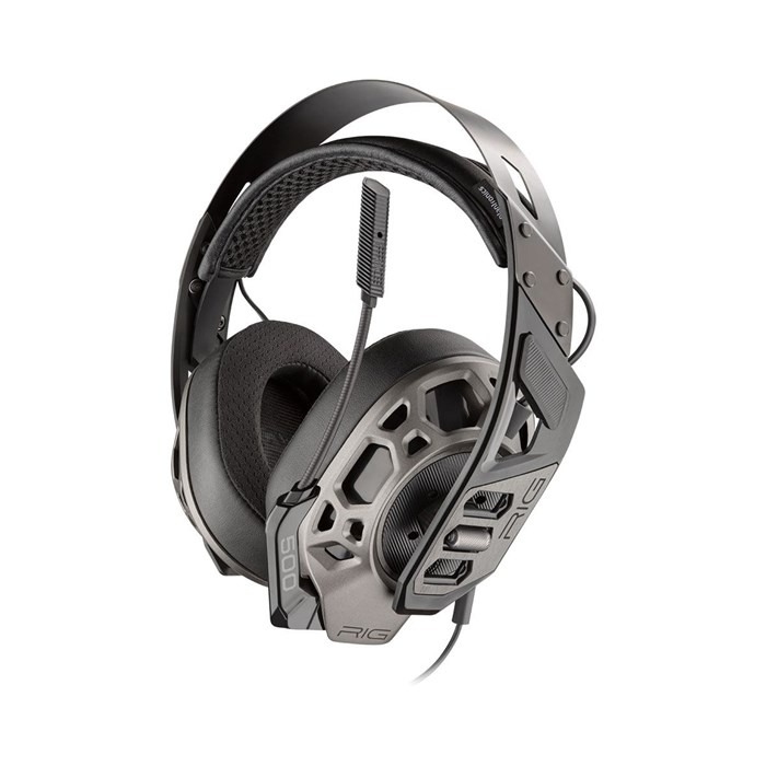 Plantronics RIG 500 PRO E-Sports High-Resolution Gaming Headset
