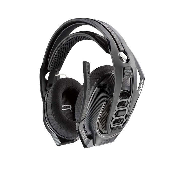 Plantronics RIG800LX Wireless Gaming Headset for Xbox One