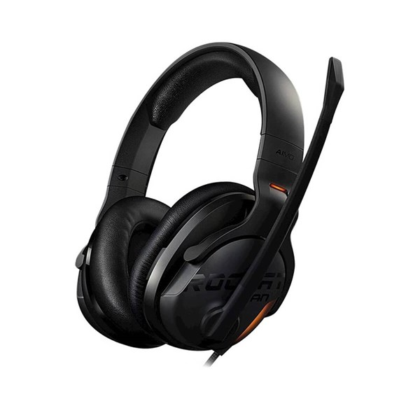 Roccat Khan AIMO Gaming Headset