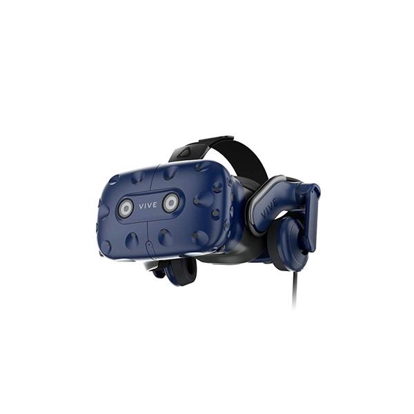 6c2beb210254 Virtual Reality Headsets - HTC Vive Pro Virtual Reality Headset ...