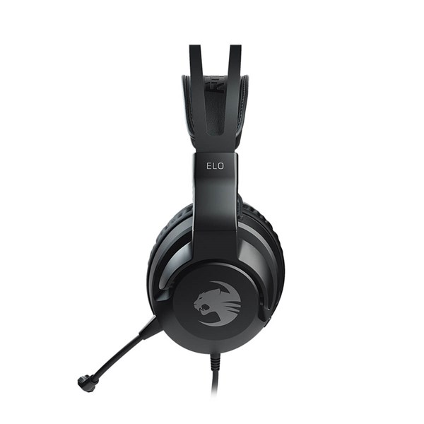 Roccat Elo X Stereo Gaming Headset