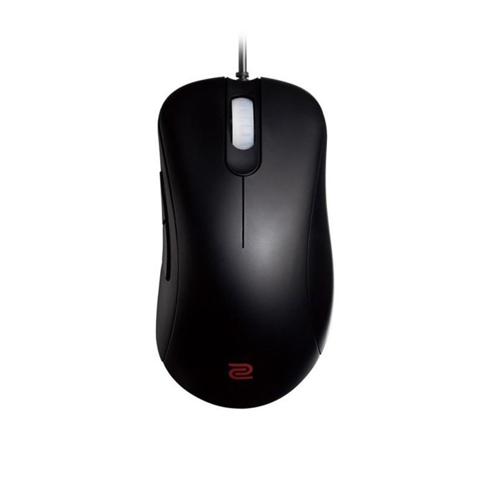 Zowie FK1+ Ambidextrous Gaming Mouse