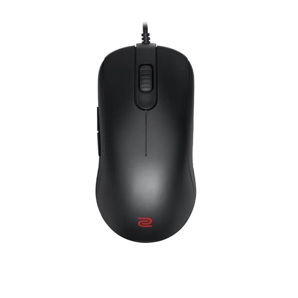 Zowie ZA11-B Wired Gaming Mouse (Large)