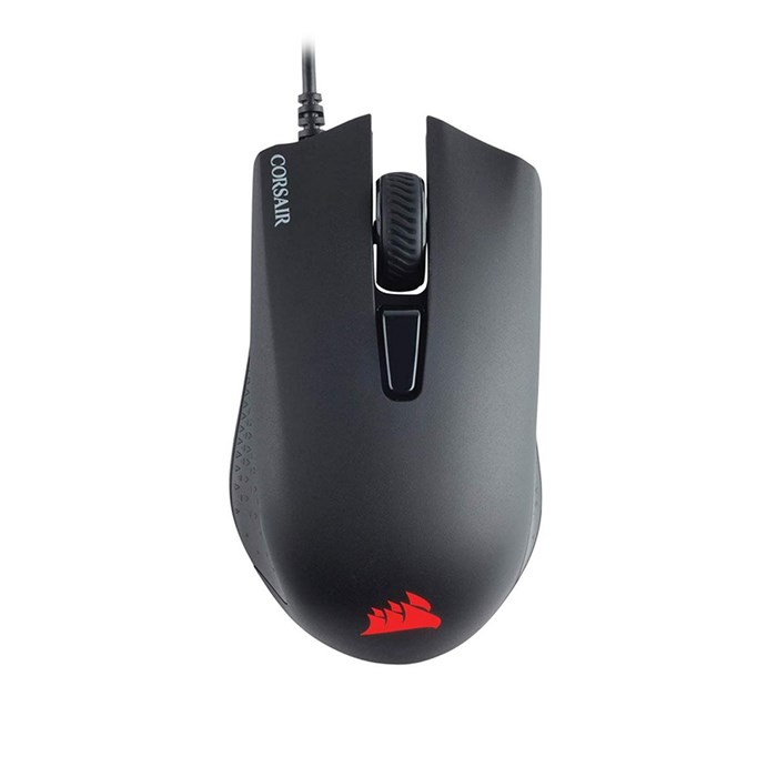 Corsair Harpoon RGB Pro Optical Gaming Mouse