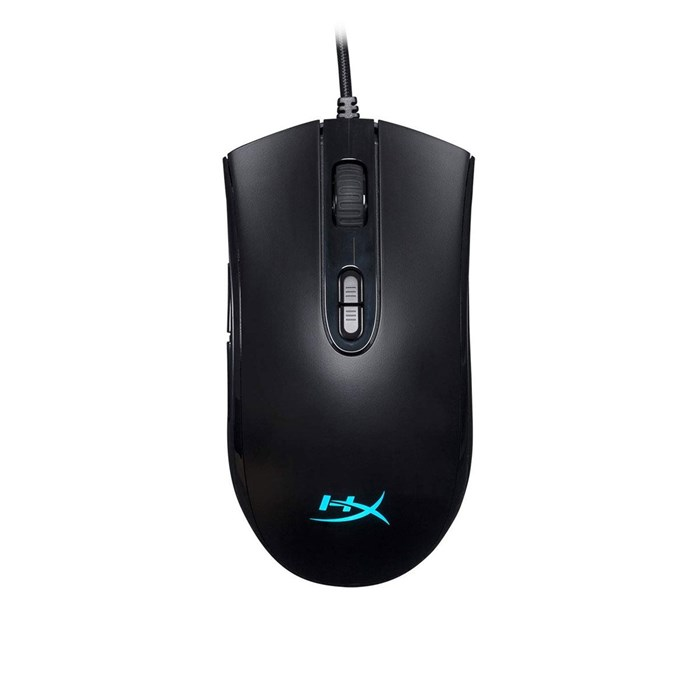 Kingston HyperX Pulsefire Core Gaming Mouse