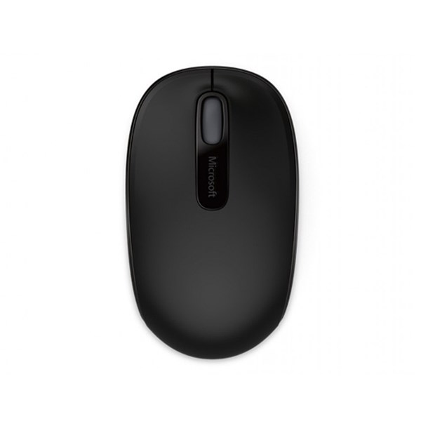 Microsoft 1850 Wireless Mobile Mouse