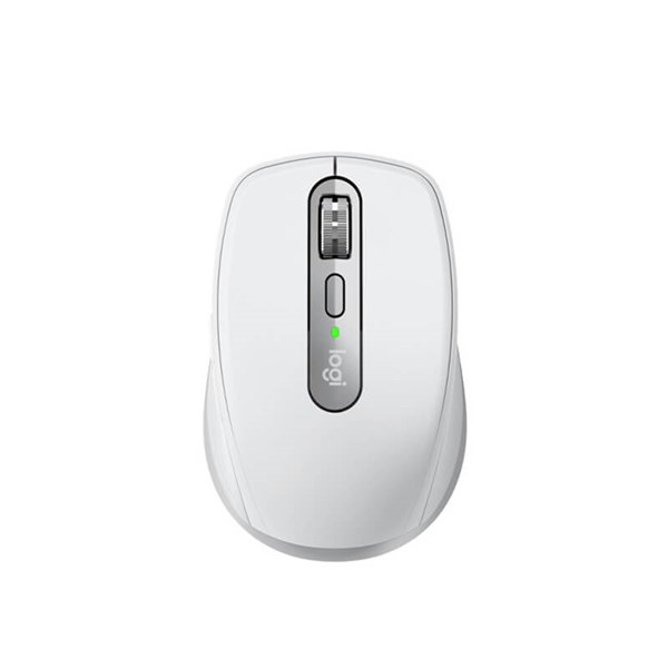 Logitech MX Anywhere 3 Bluetooth Mouse - MAC