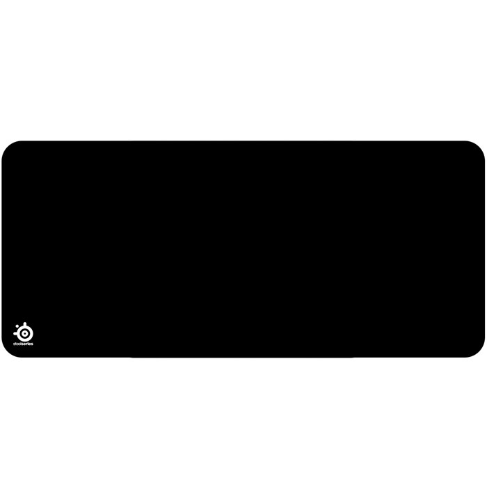SteelSeries  QcK Heavy Gaming Mouse Pad - XXL