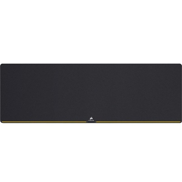 Corsair MM200 Extended Edition Mouse Pad