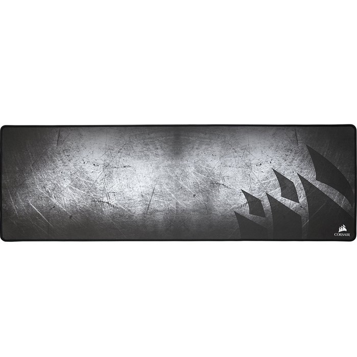 Corsair MM300 Extended Edition Mouse Pad