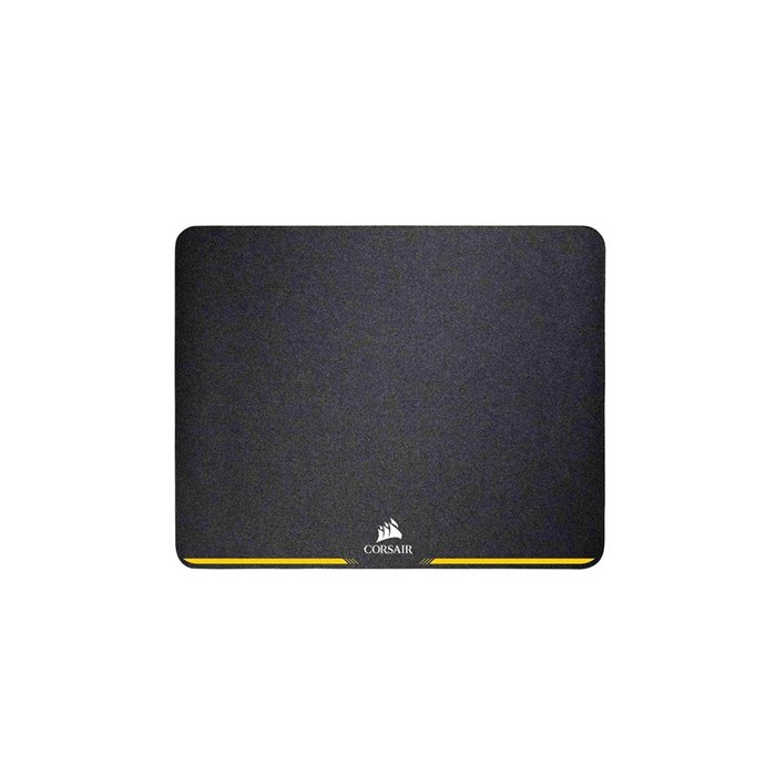 Corsair MM200 Compact Edition Mouse Pad