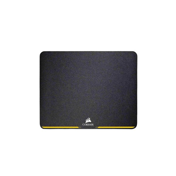 Corsair MM200 Standard Edition Mouse Pad
