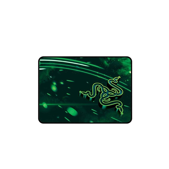 Razer Goliathus Speed Medium Cosmic Edition Gaming Mouse Pad