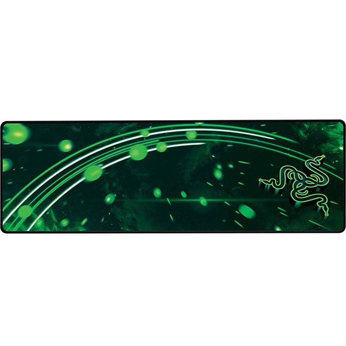 Razer  Goliathus Speed Extended Cosmic Edition Gaming Mouse Pad