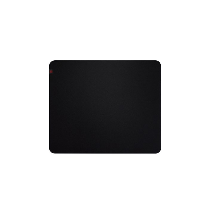 Zowie PTF-X Gaming Mouse Pad