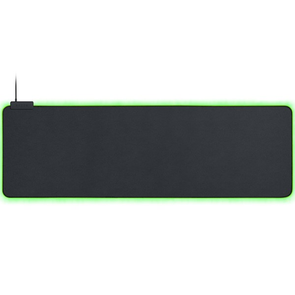 Razer Goliathus Chroma Extended Soft Gaming Mouse Pad