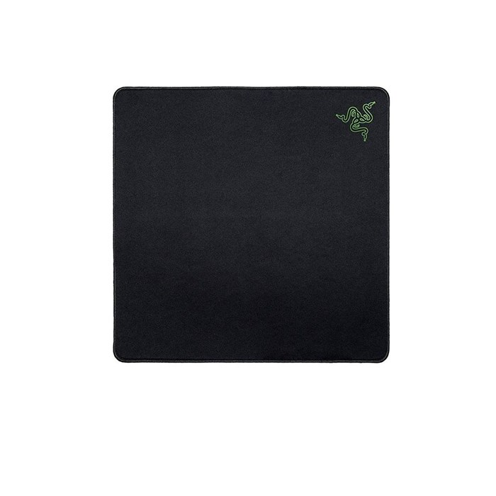 Razer Gigantus Elite - Soft Gaming Mouse Pad
