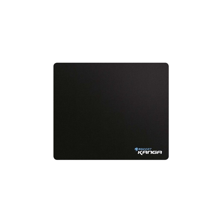 Roccat KANGA Mini Cloth Mouse Pad