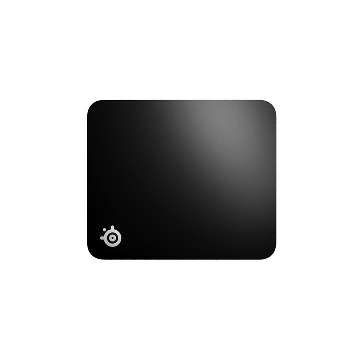 SteelSeries QcK Hard Gaming Mouse Pad - Medium