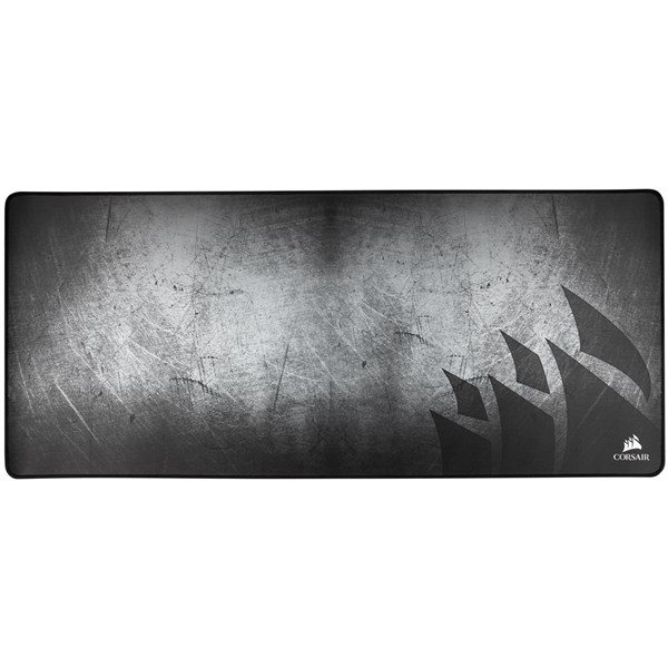 Corsair MM350 Premium Anti-Fray Gaming Mouse Pad - Extended XL