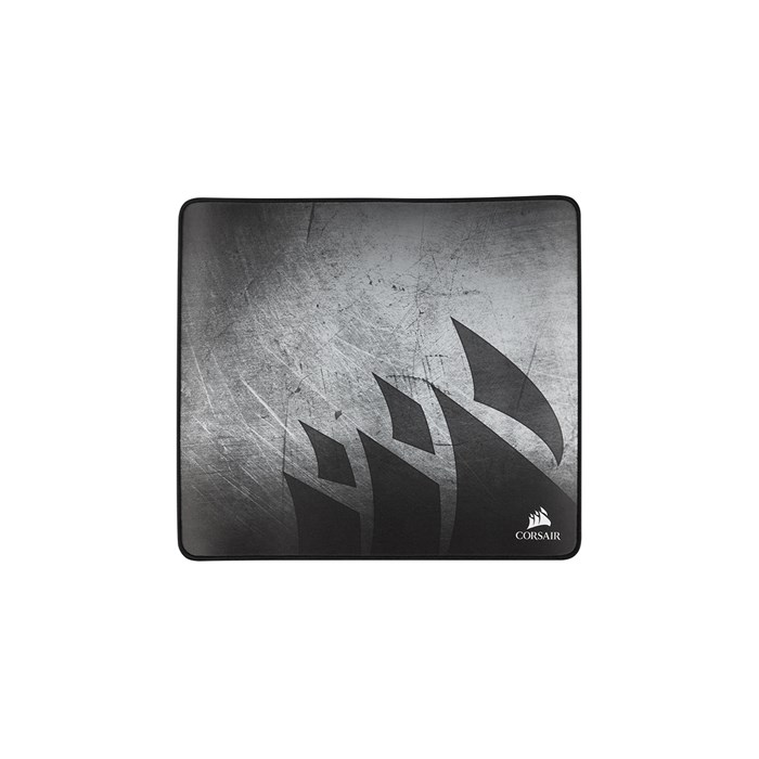 Corsair MM350 Premium Anti-Fray Gaming Mouse Pad - X-Large