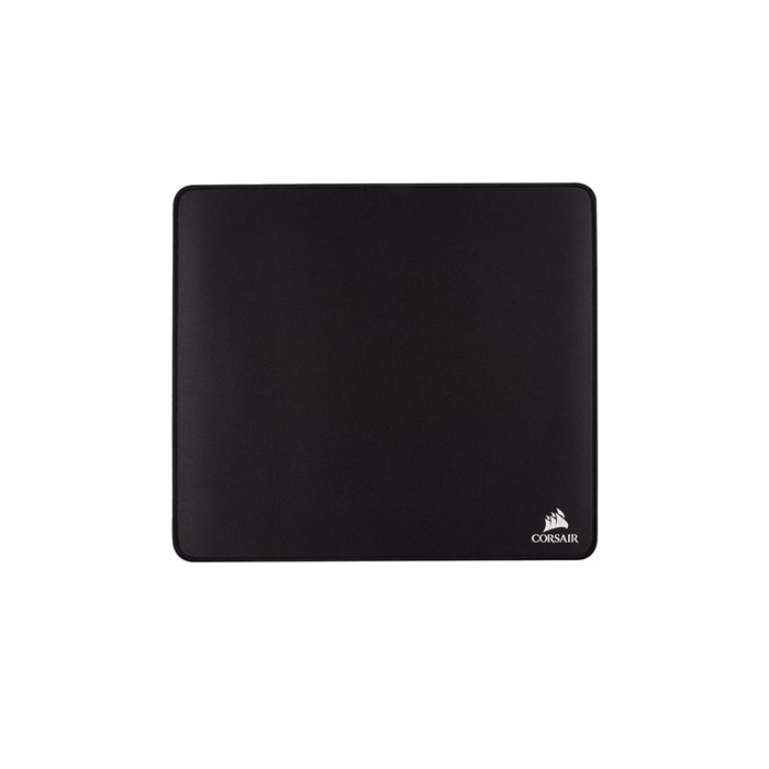 Corsair MM350 Champion Series Mouse Pad - XL