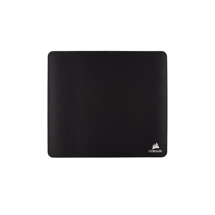 Corsair MM250 Champion Series Mouse Pad - XL